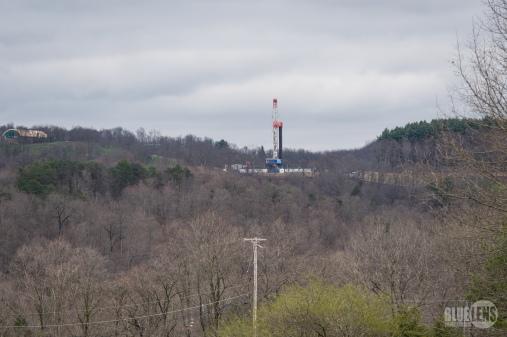 Fracking-1080928