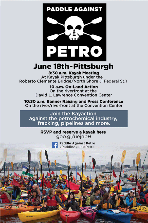 Paddle Against Petro Event Poster - 34501197_1935893143096350_3352459524874174464_n