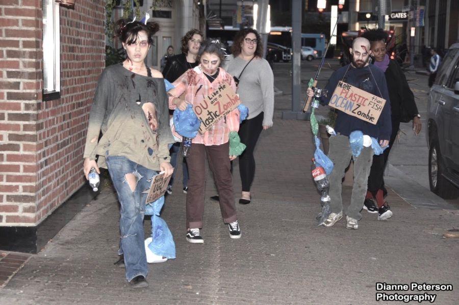 Zombie_Dianne_2