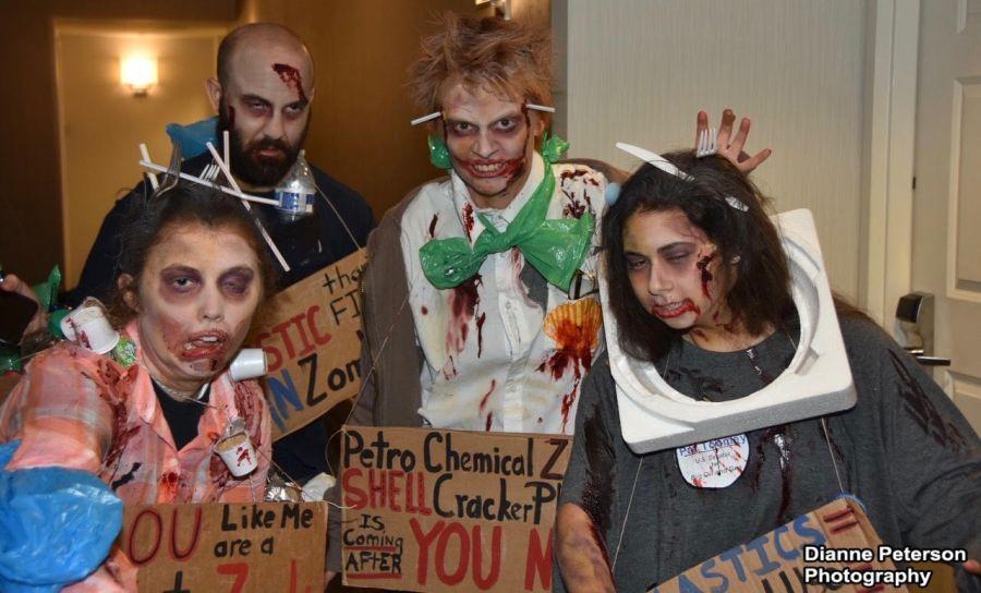 Zombie_Dianne_4
